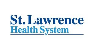 Gouverneur Hospital 1 Logo