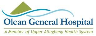 Olean General Hospital Logo