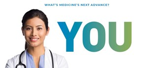 Rochester Regional Health Image