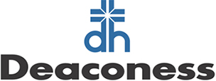 Deaconess Health System Logo