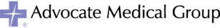 Post Acute Network Logo