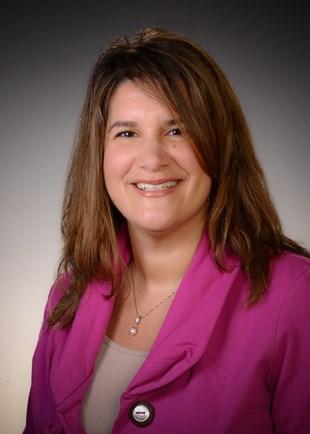 Ms. Rose Caione Image