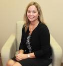 Ms. Rachel Reliford Image