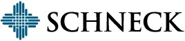 Schneck Medical Center Logo