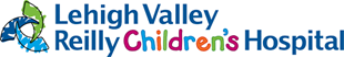Lehigh Valley Reilly Children's Hospital Image