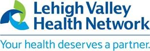 Lehigh Valley Hospital - Pocono Logo