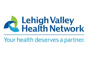Lehigh Valley Health Network Image