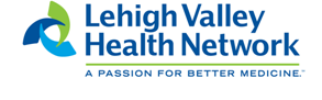 Lehigh Valley Hospital - Muhlenberg Logo