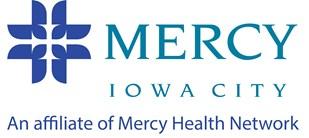 Mercy Services Iowa City, Inc Logo
