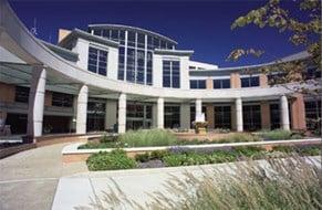 Penn Medicine Lancaster General Health Image