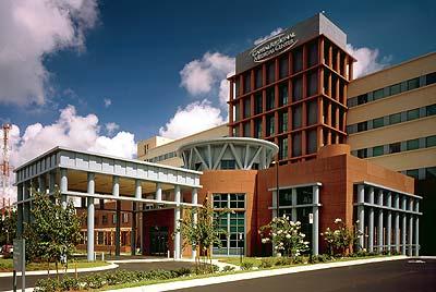 Capital Regional Medical Center Image