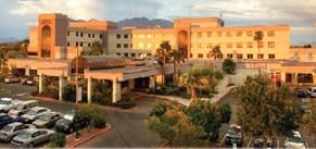 Northwest Medical Center - Tucson AZ Image