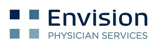 Hendersonville Medical Center Logo