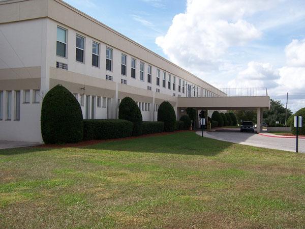 FL Hospital Wauchula Image