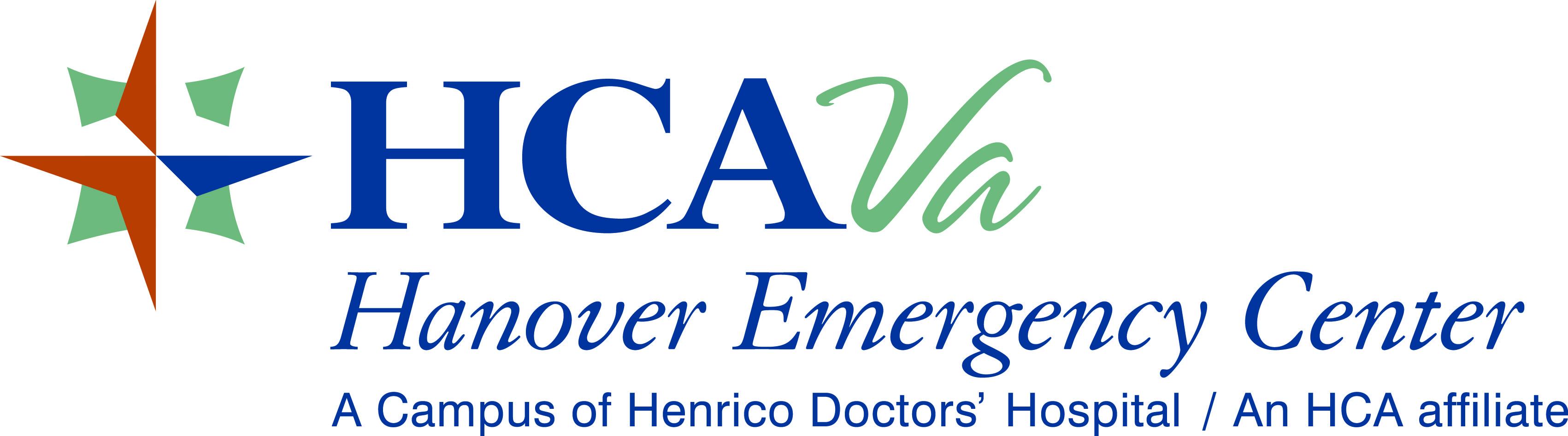 Hanover Emergency Center Image