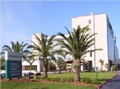 Largo Medical Center Image