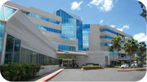 The Queen's Medical Center - West Oahu - HM Image