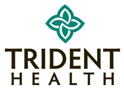Trident Health System (Charleston / Summerville) Image