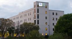 Brandon Regional Hospital Image
