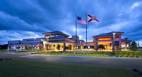 Poinciana Medical Center (JV-2016) Image