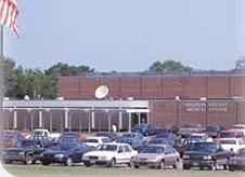Madison County Medical Center Image
