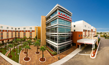 Kendall Regional Medical Center Image
