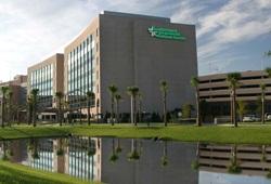 Lakeland Regional Health Image