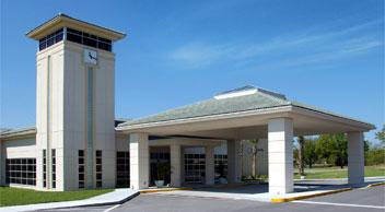 Florida Hospital Heartland Medical Center Lake Placid Image