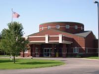 Sullivan County Community Hospital Image
