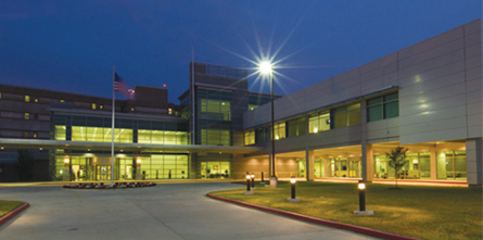 Terrebonne General Medical Center Image