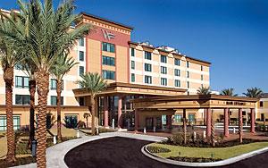 West Florida Hospital Image