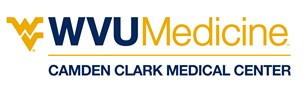 Camden-Clark Memorial Hospital Logo