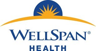 WellSpan Summit Physician Services Logo