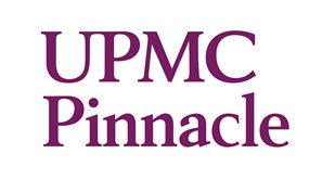 UPMC Pinnacle Harrisburg Logo