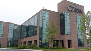 UPMC Carlisle Image
