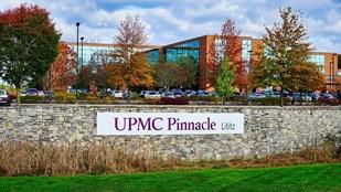 UPMC Lititz Image