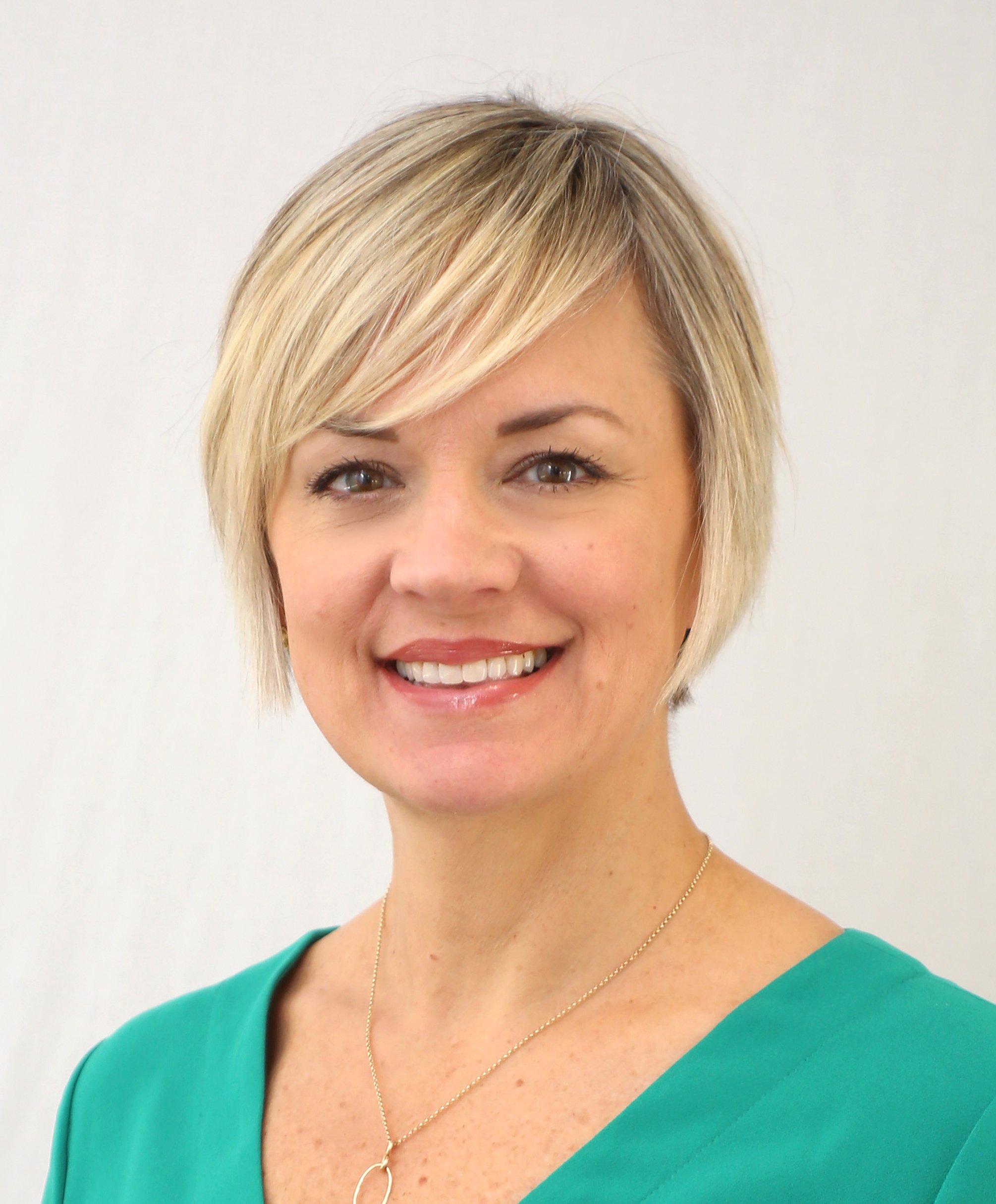 Ms. Nicole Nardi Image