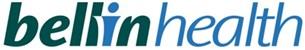 Bellin Health Oconto Hospital &  Clinic Logo