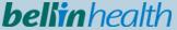 Bellin Health System Logo
