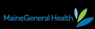 Kennebec Pediatrics Logo