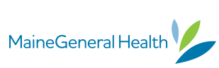 MaineGeneral Medical Center Physiatry Logo