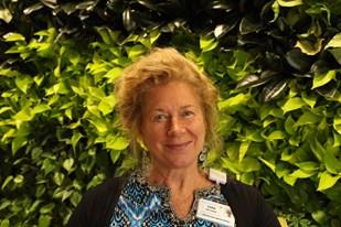Ms. Lisa Nutter Image
