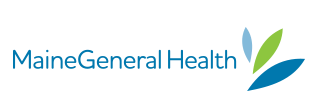 MaineGeneral Medical Center Augusta Logo