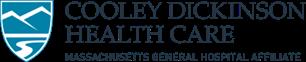 Cooley Dickinson Practice Associates Logo