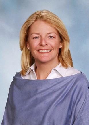 Ms. Michele Gorham Image