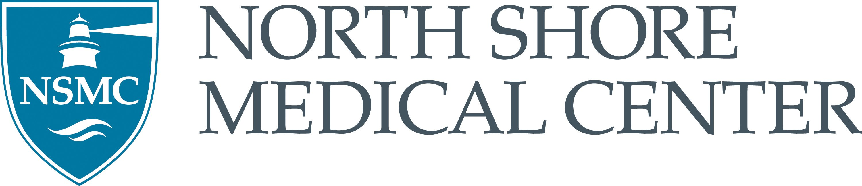 Hospitalist Physician at North Shore Physicians Group