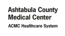 Ashtabula County Medical Center Logo