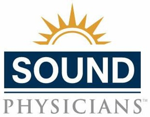 Sound Physicians - Spokane, Washington Logo