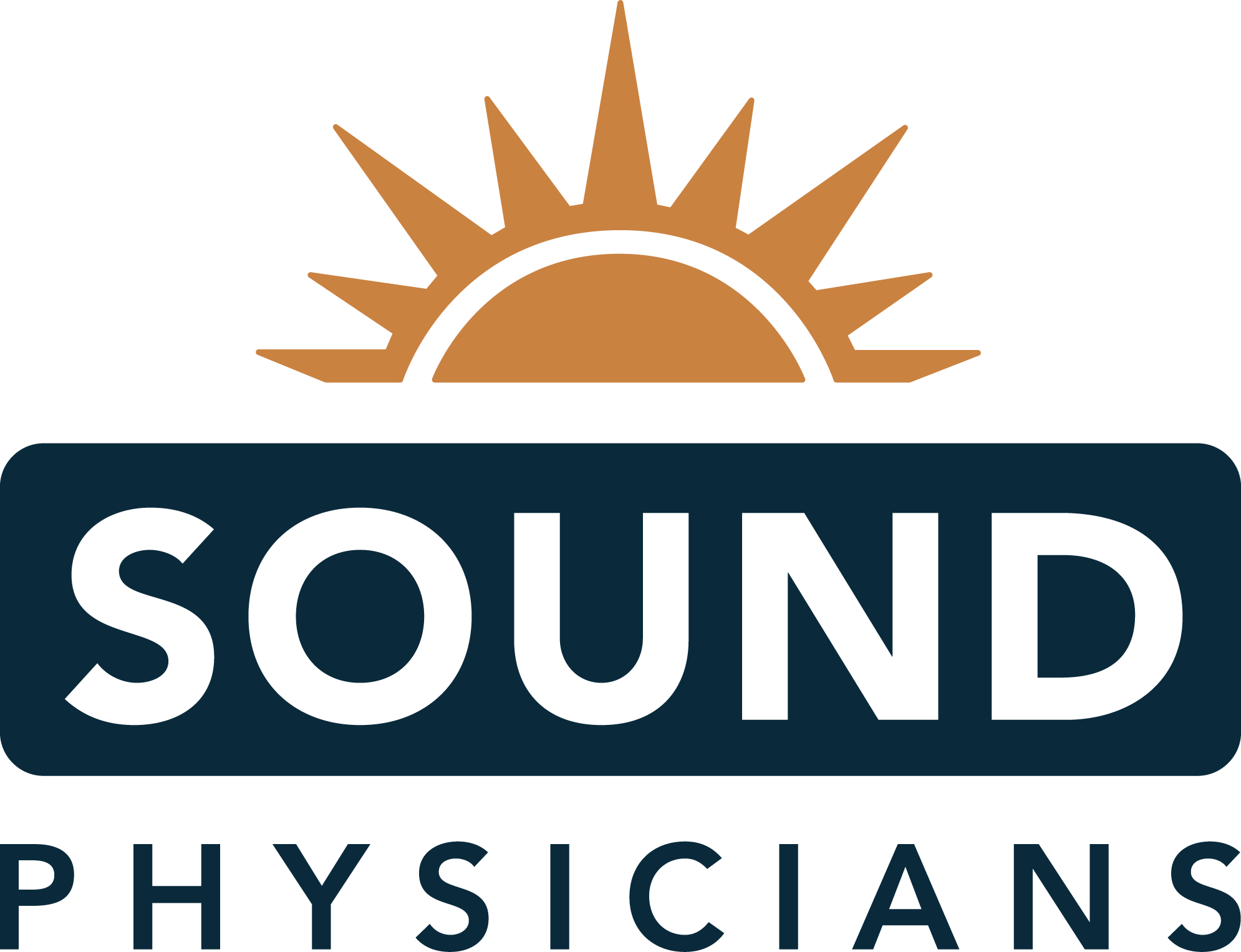 Sound Physicians Clinical Recruiter Image