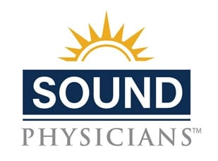 Sound Physicians - Helena, MT Logo